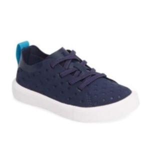 """☆JUST IN☆ NATIVE•""""Monaco""""•Sneaker•Navy"""